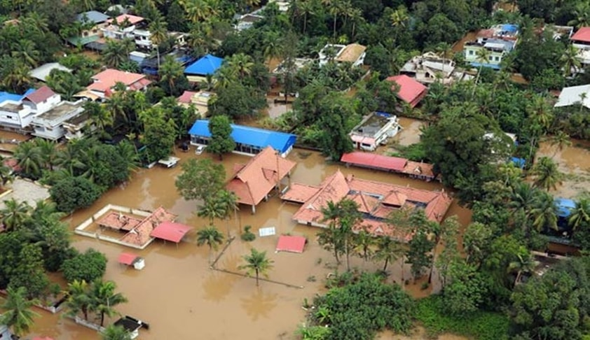 Disaster Management – Whether Separate Relief Fund And Tribunal Necessary?