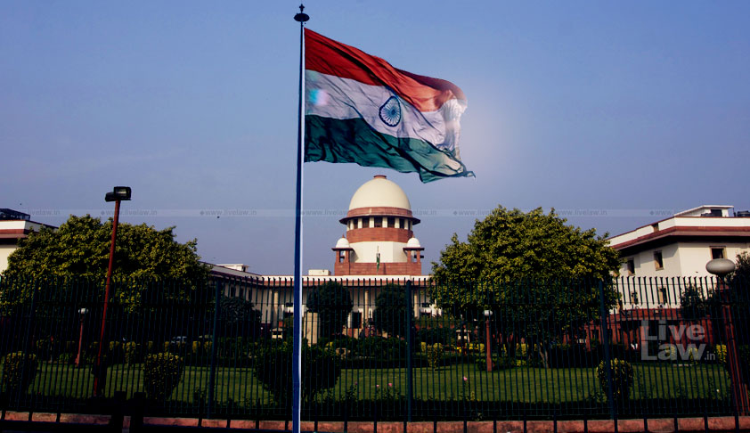 72nd Independence Day: In Judiciary v/s Government, The Verdict Is Out
