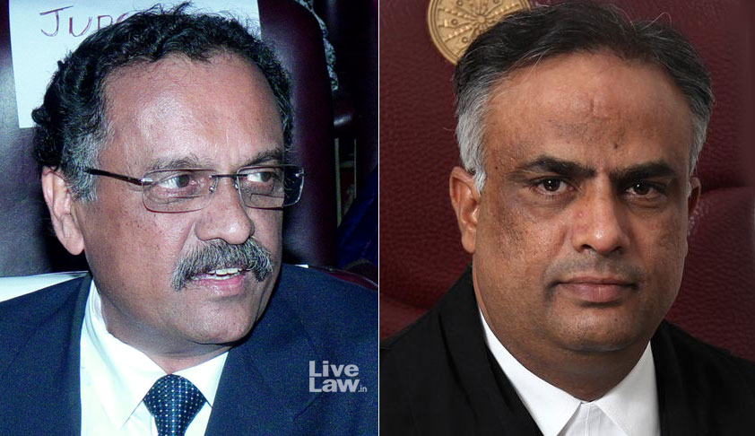 Delhi HC Quashes Circular Empowering Registrar To Cancel Deed On Complaint Of Fraud [Read Judgment]