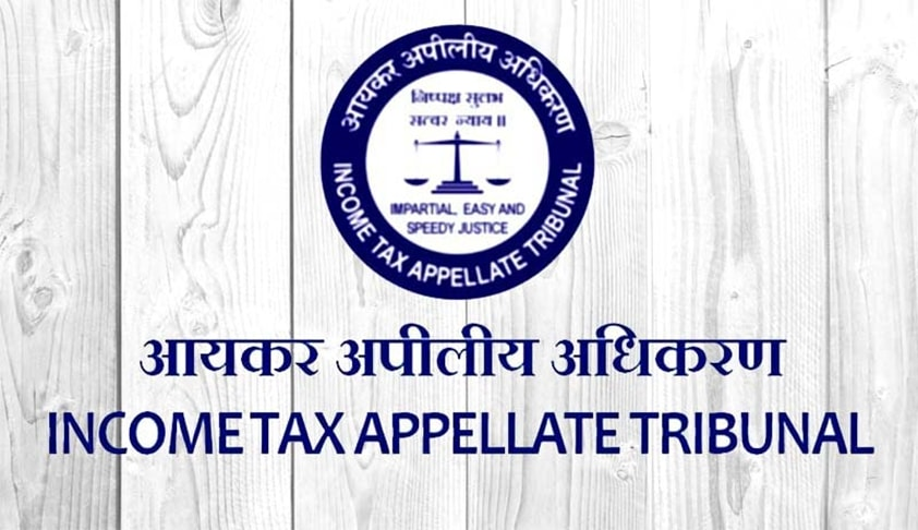 In Male Dominating Society, Wife To Get Tax Exemption Even If Investment Made In Joint Name Of Husband: ITAT [Read Order]