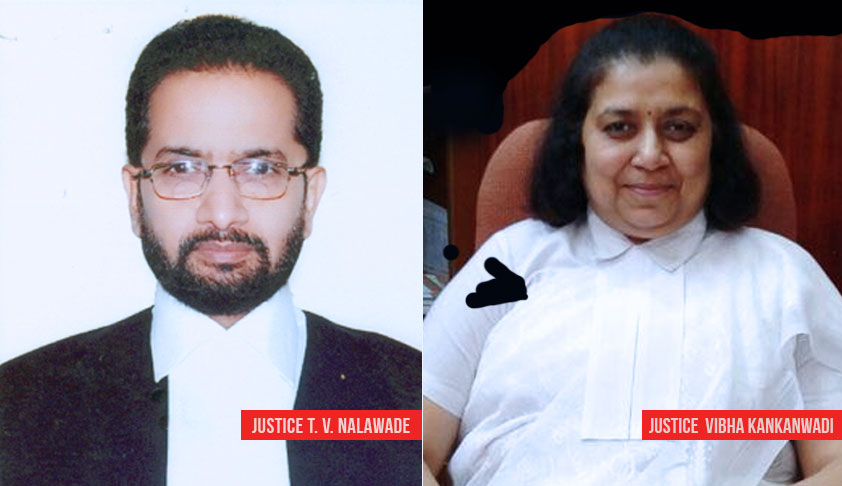 Charging People U/S 295 IPC For Questioning Superstitions And Traditional Authority Violates Articles 14 & 19: Bombay HC [Read Judgment]