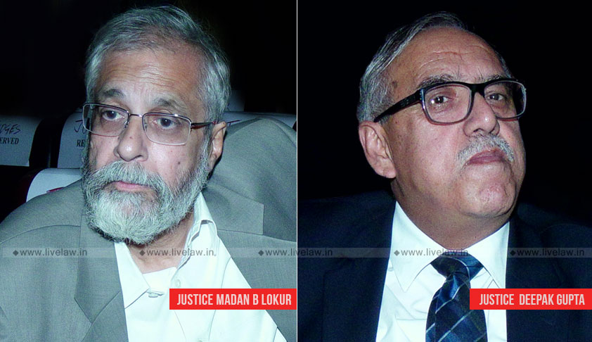 Mining: Environmental Clearance Can't Have Any Retrospective Effect, Reiterates SC [Read Judgment]