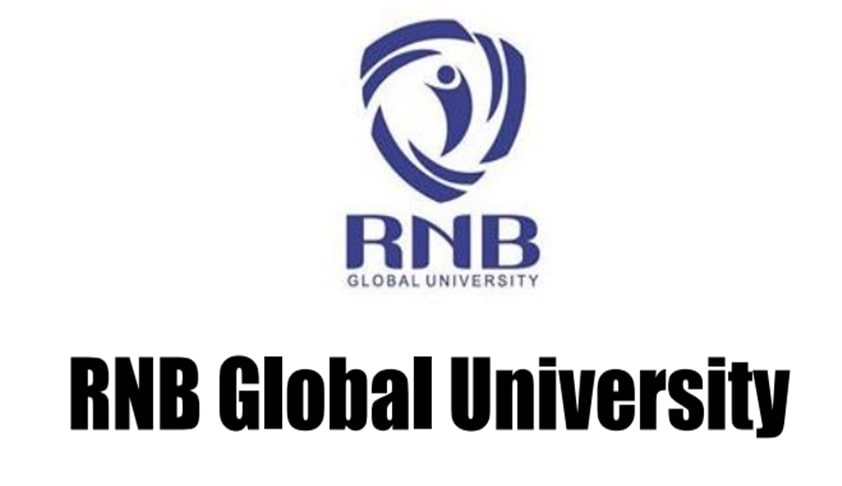 RNB University's 2nd National Moot Court Competition [1st-3rd Nov, Bikaner]