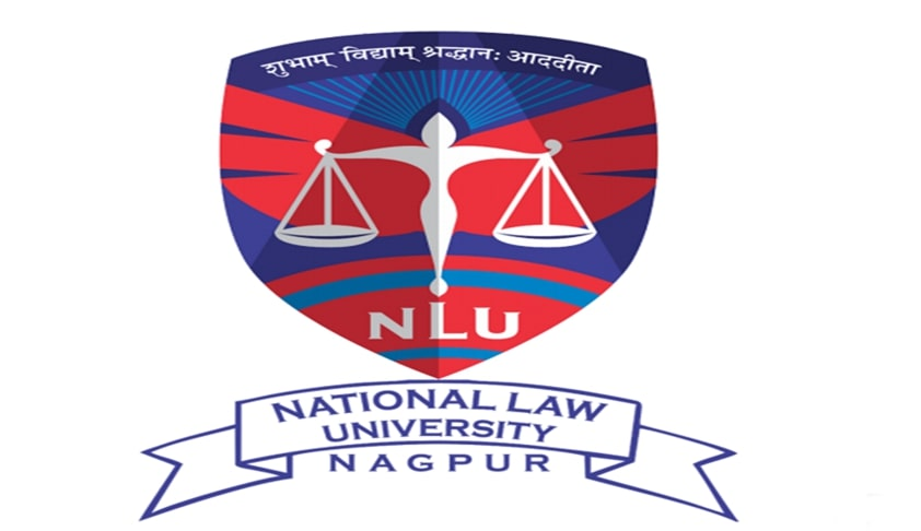 Legum Auxilium: Online Essay Writing Competition ,NLU Nagpur