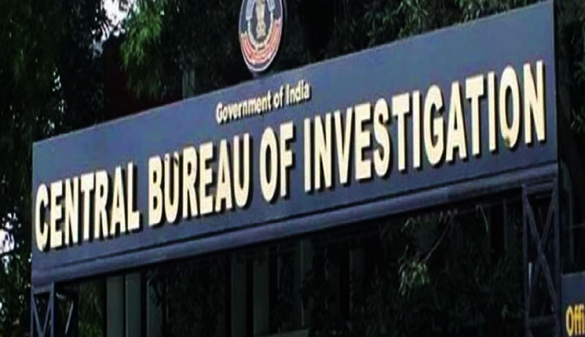 CBI vs CBI : Delhi HC To Hear Today CBI DSP Devendar Kumar