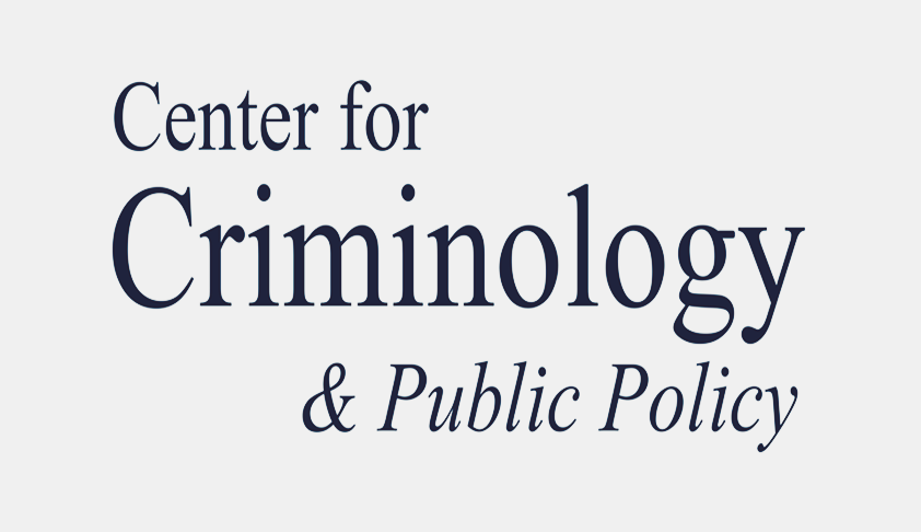 Call For Interns: Center For Criminology & Public Policy, Udaipur