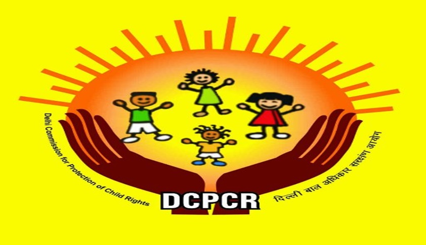 Govt School Ward Who Once Mulled Suicide Gets Justice & Praises From DCPCR