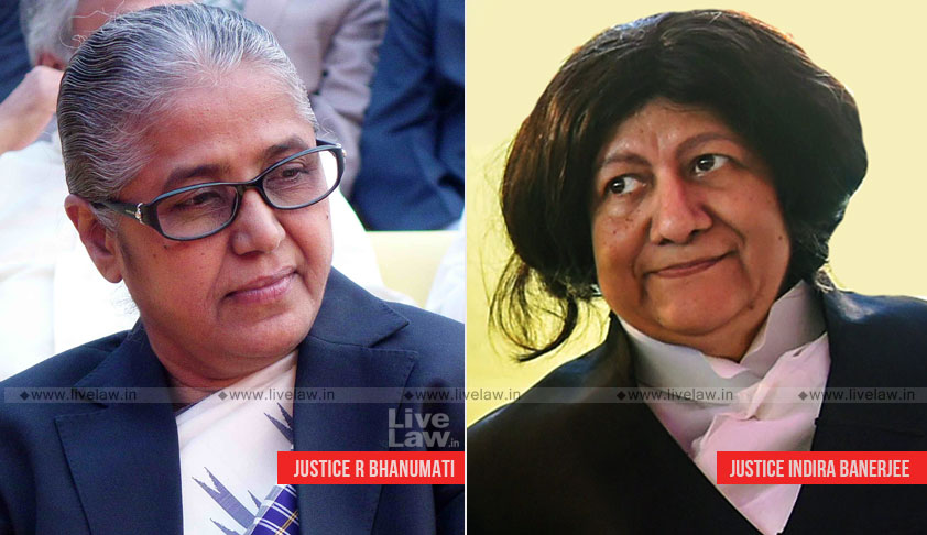 Extra-judicial Confession Of Accused Need Not Be Corroborated In All Cases: SC Reiterates [Read Judgment]