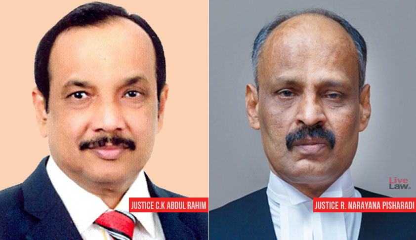 Divorce By Mutual Consent Is A Secular Concept; Six-Month Cooling-Off Period Can Be Waived For Christians As Well: Kerala HC [Read Judgment]