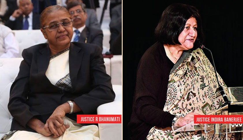 Even A Woman Of Easy Virtue Has A Right Of Refuse To Submit Herself To Sexual Intercourse To Anyone, SC Restores Conviction In Gangrape Case [Read Judgment]