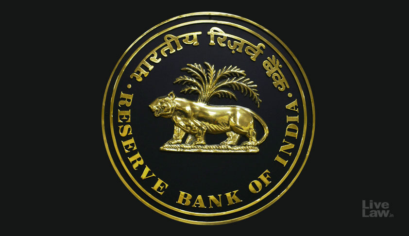 RBI Autonomy Is Neither A Myth Nor A Desire; It's A Historical Fact