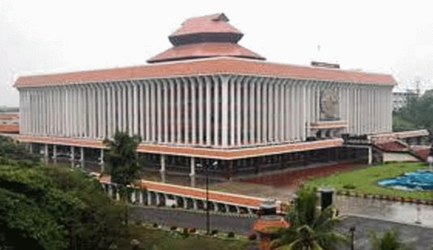 "Salary Challenge: Kerala Govt Moves SC Challenging Stay On ""No Consent"" Letter Sought From Employees Unwilling To Donate 1 Month Salary To CM"