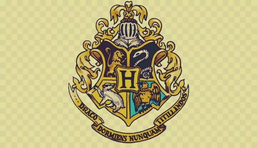 NUJS Introduces Harry Potter Elective Course