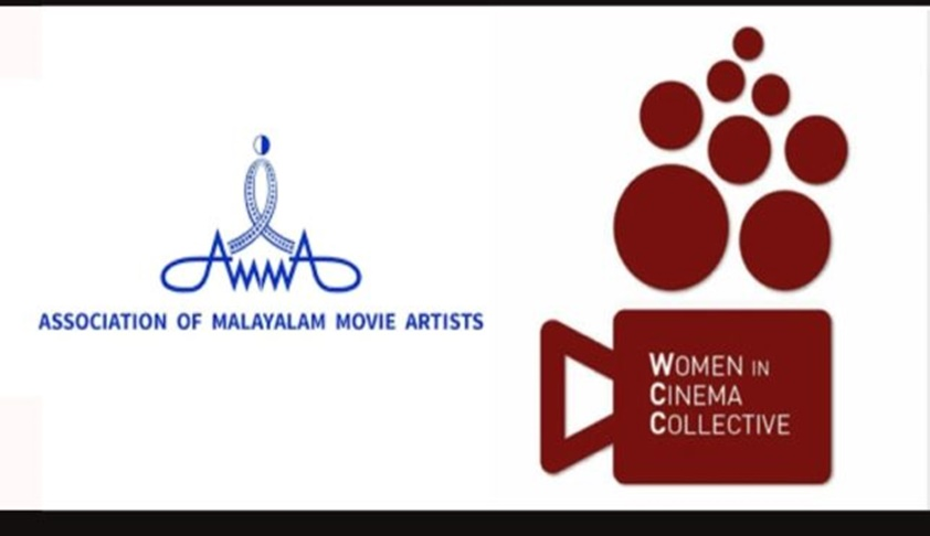 Women In Cinema Collective Petitions Kerala HC For Redressal Mechanism Against Sexual Harassment In Malayalam Actors