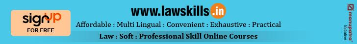 law_skills