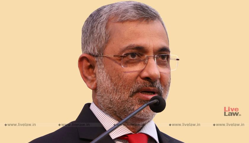 Centre Delaying Memorandum Of Procedure For Judicial Appointments, Says Justice Kurian Joseph