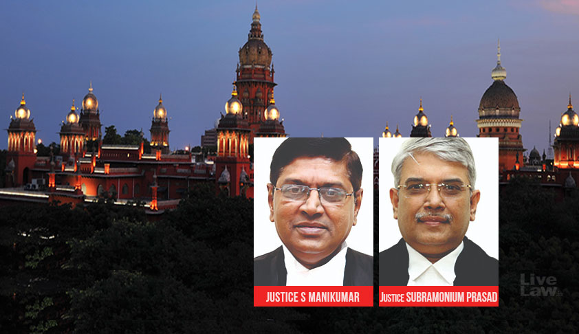 Statute Based On International Treaty To Be Interpreted In The Light Of Treaty : Madras HC On Anti Dumping Rules [Read Judgment]