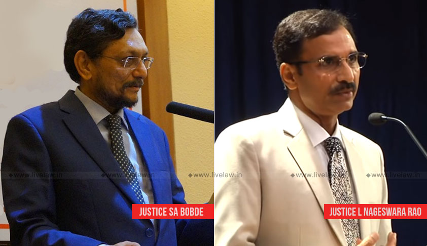 Daily Wagers Entitled To Minimum Wages Applicable To Regular Employees Holding The Same Post, Reiterates SC [Read Judgment]