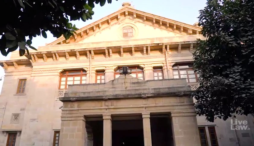 "Hear The Alleged Wilful Defaulter's Side Before Taking Any ""Drastic Measure"": Allahabad HC Directs IDBI [Read Order]"