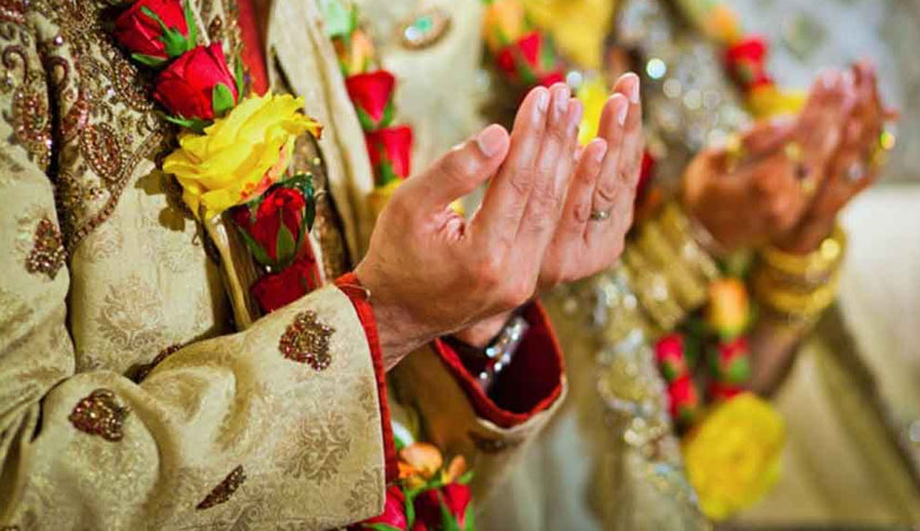 Gauhati HC Issues Directions For Registration Of Muslim Marriages Only By Licenced Registrars [Read Judgment]