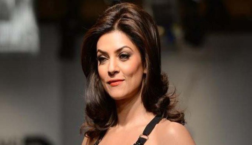 Compensation Received For Sexual Harassment Not Taxable : ITAT Allows Sushmita Sen