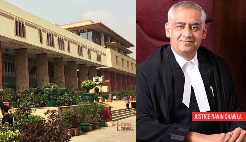 High Court Can Execute Foreign Arbitration Award Despite Change In Pecuniary Jurisdiction : Delhi HC [Read Judgment]