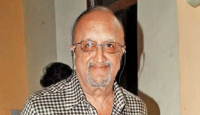 Bombay HC Refuses To Stay Proceedings In Thane Court Against Raymond Founder Vijaypat Singhania