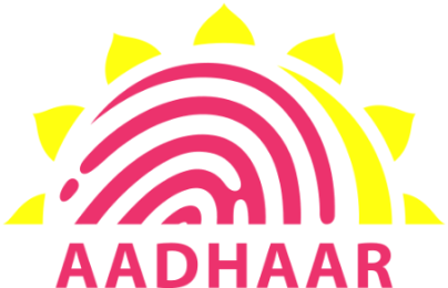 Govt Introduces Aadhaar Amendment Bill In Lok Sabha [Read Bill]