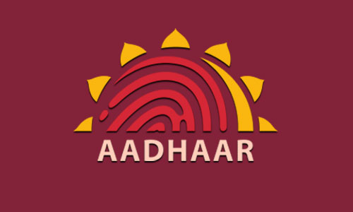 Plea In Delhi HC Seeks Linkage Of Social Media Accounts With Aadhaar