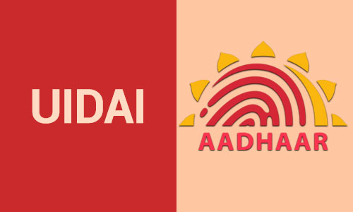President Promulgates Aadhaar Amendment Ordinance Permitting Use Of Aadhaar For SIM Connections & Bank Accounts