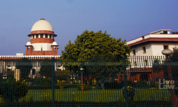 Can 498A Cases Be Filed In A Place Other Than Where The Cruelty Occurred ? SC To Decide