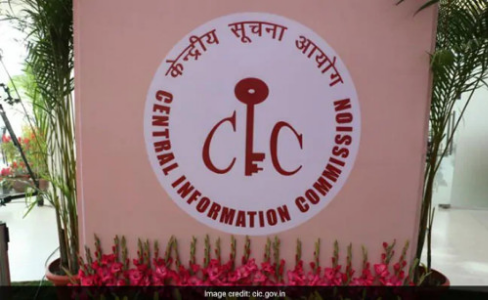 No Clarity On Pay & Tenure Of Information Commissioners, As Centre