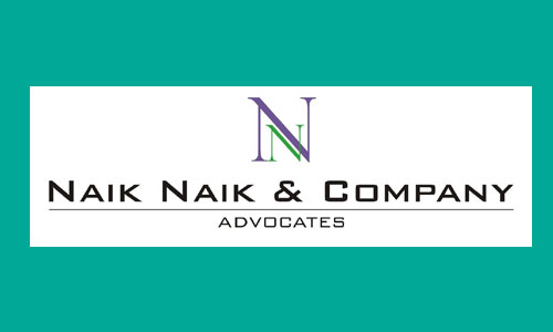 Gowling WLG Strengthens Referral Agreement With Naik Naik & Company With A Renewed Understanding To Forge A Deeper Relationship