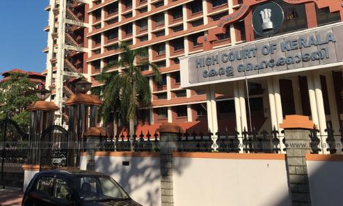 Appoint Competent Advocates As Public Prosecutors, Kerala HC Tells Government [Read Judgment]