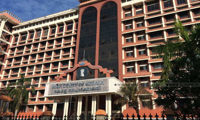 SC Collegium Reiterates Recommendation To Transfer Justice V Bhatti To Kerala HC