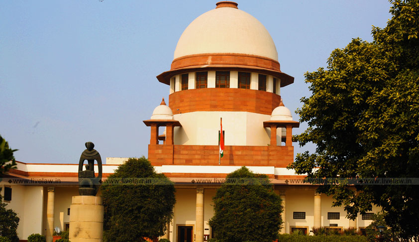 SC To Look Into Sikh Advocate