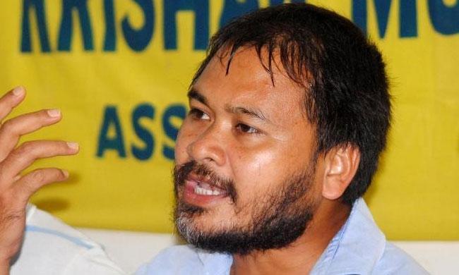 Gauhati HC Grants Bail To Gohain, Gogoi, Mahanta In Sedition Case