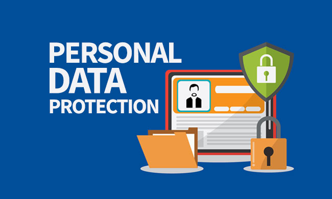 Government Powers Under The Data Protection Bill, 2019: A Critical Analysis