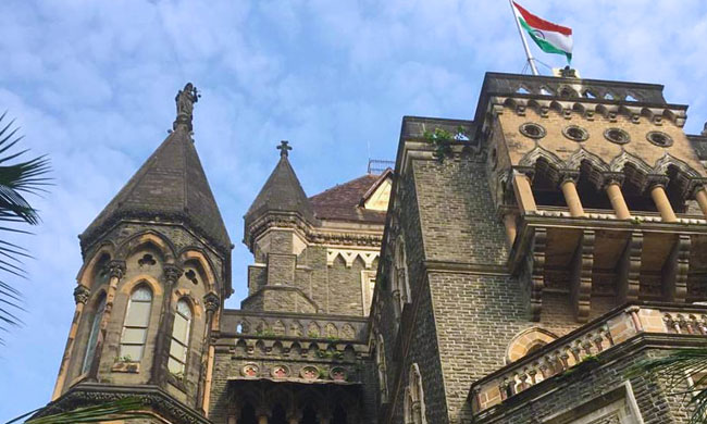 Bombay HC Dismisses Contempt Petition Against Two HC Judges, Attorney General, Adv Gen of Maharashtra [Read Judgment]