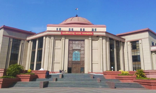 Revision Against Acquittal By The Victim Is Not Maintainable: Chhattisgarh HC [Read Order]