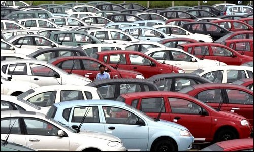 Kerala HC Stays GST Levy On TCS Amount Collected By Vehicle Dealers [Read Order]