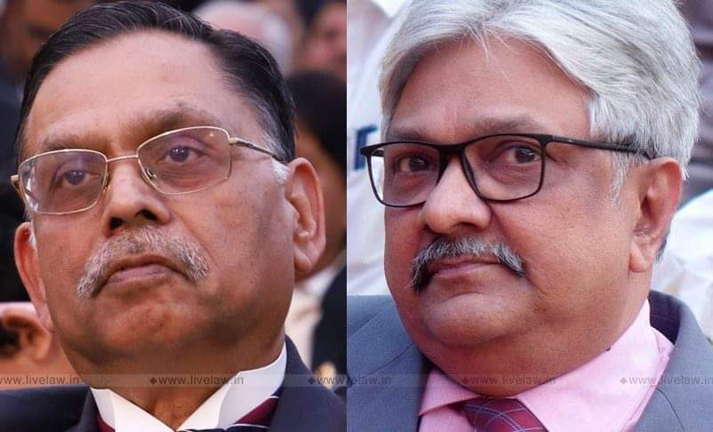 Stipulating 50% Disability Limit In Hearing Impairment Or Visual Impairment For Post Of Judicial Officer Legitimate: SC [Read Judgment]