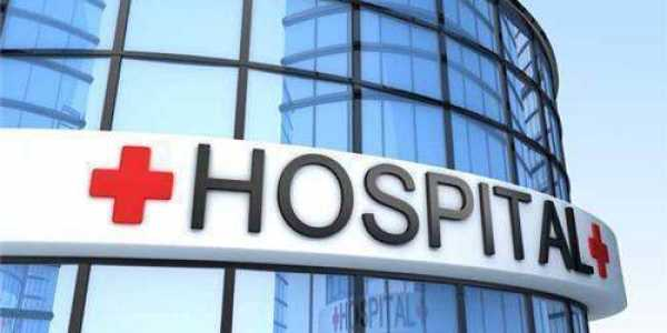 Plea In Delhi HC For Audit Of Private Hospitals Run Alongside Charitable Trust On Free/ Concessional Government Institutional Land [Read Petition]