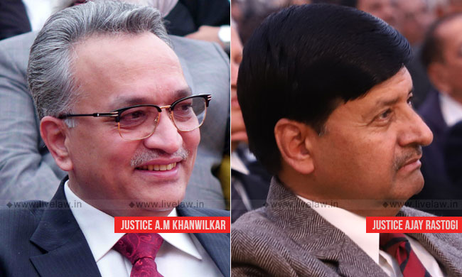 Hindu Succession - Property Inherited From Father By Sons Becomes Joint Family Property In The Hands Of Sons : SC[Read Judgment]