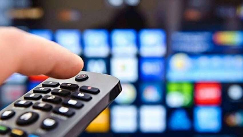 Programme Code - Centre Duty Bound To Immediately Deal With Complaints Regarding Broadcast Content : Bombay High Court