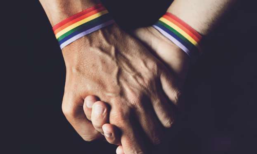 Is Extra Marital Consensual Gay Relationship A Crime? Read What Bombay HC Said