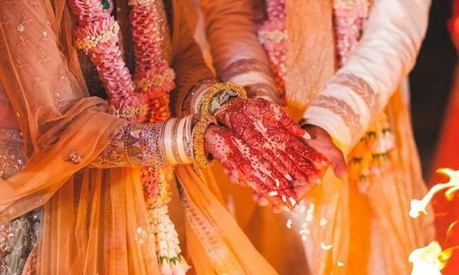 Punjab and Haryana High Court Imposes Cost Of 10,000 On A Couple For Not Wearing Mask During Wedding Ceremony[Read Order]