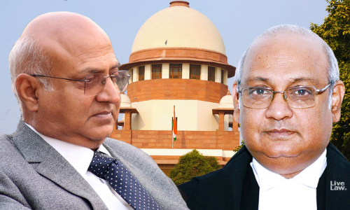 Sanction Under Sec.197 CrPC Required Only If Offence Has Nexus With Duties Of Public Servant : SC [Read Judgment]