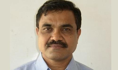 Bhima Koregaon: Anand Teltumbde Granted Interim Bail By Bombay HC Till February 22