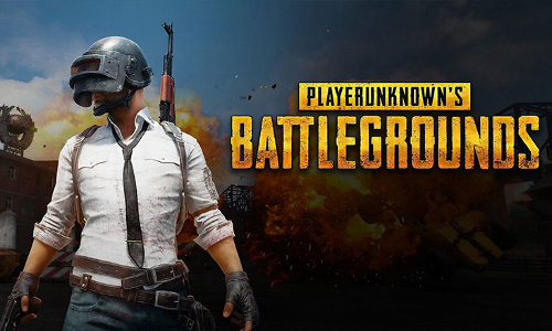 PIL Seeking Ban On PUBG: Take Action If Any Objectionable Content Is Found, Bombay HC Tells MEIT